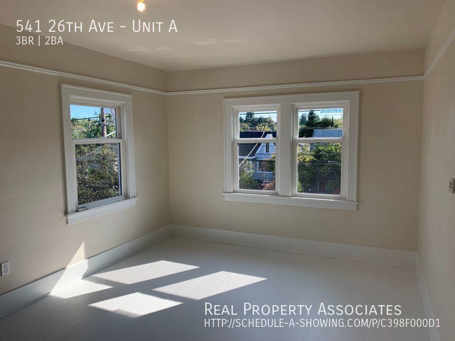 541 26th Ave, Unit A, Seattle WA  - Photo 14