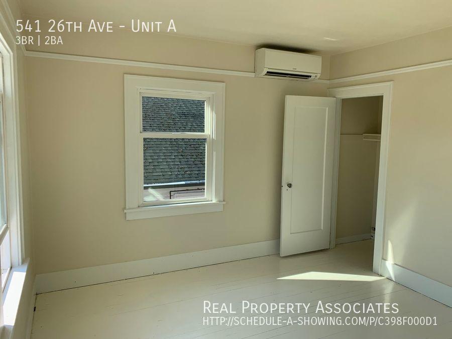 541 26th Ave, Unit A, Seattle WA  - Photo 18