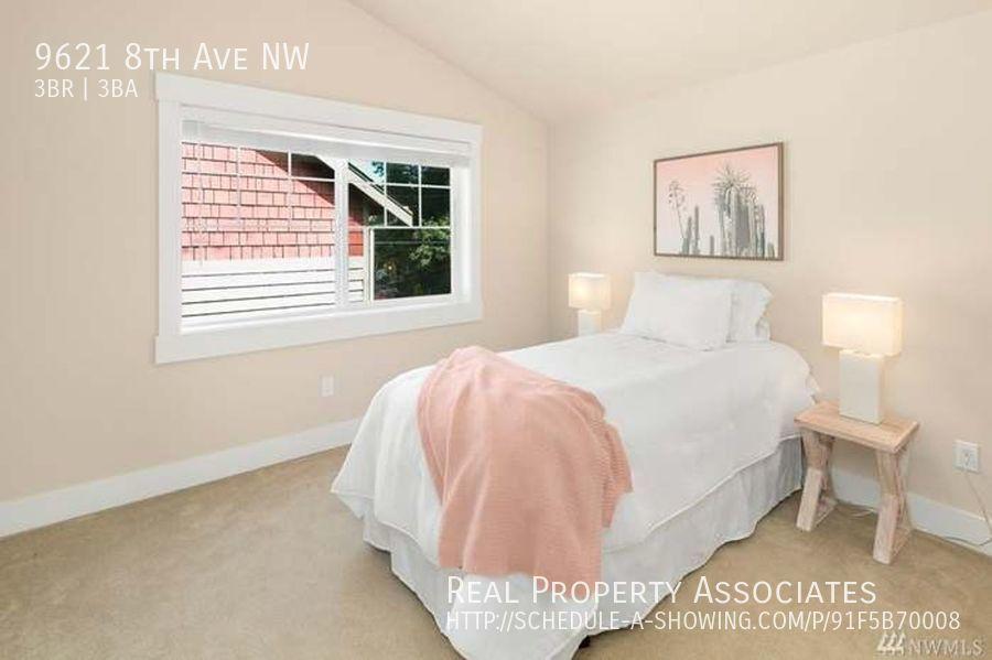 9621 8th Ave NW, Seattle WA 98117 - Photo 8