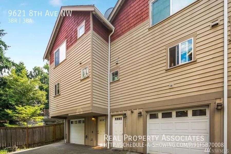 9621 8th Ave NW, Seattle WA 98117 - Photo 19