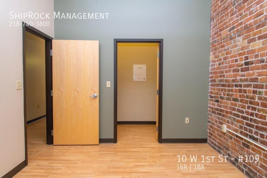 Bridgeman russell 106 bedroom1