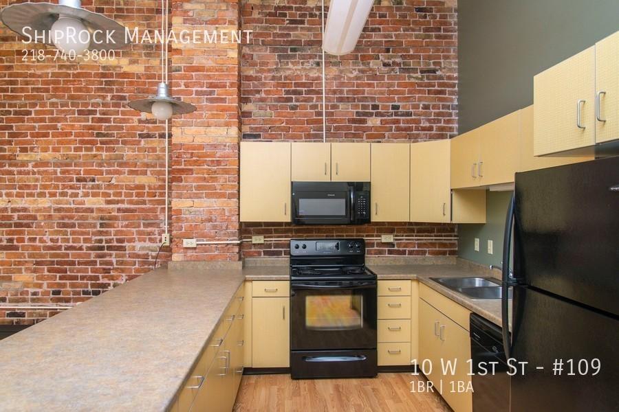 Bridgeman russell 106 kitchen