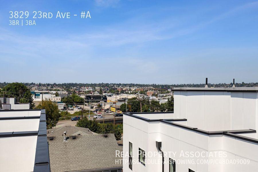 3829 23rd Ave, #A, Seattle WA 98199 - Photo 26