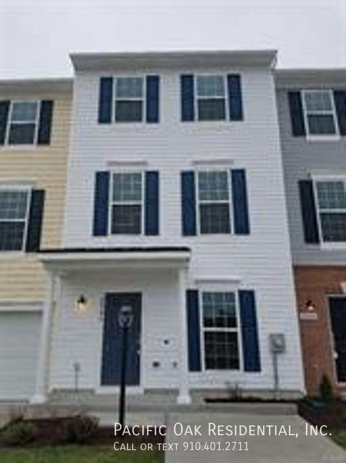 House for Rent in Millsboro