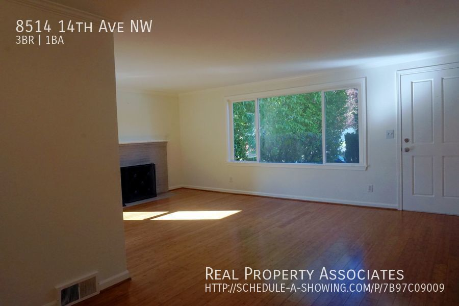 8514 14th Ave NW, Seattle WA 98117 - Photo 5