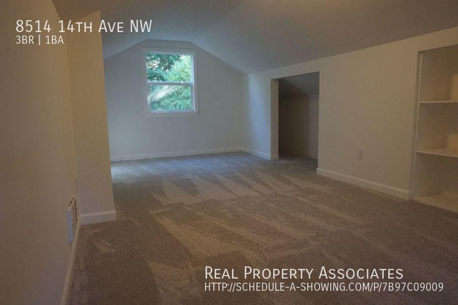 8514 14th Ave NW, Seattle WA 98117 - Photo 12