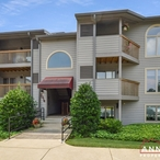 7014 channel village ct 102 id837 front anbb