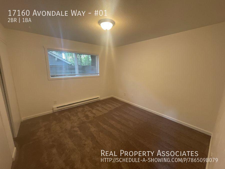 17160 Avondale Way, #01, Redmond WA 98052 - Photo 6