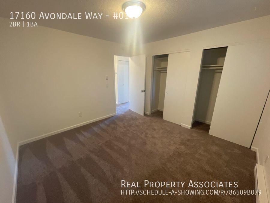 17160 Avondale Way, #01, Redmond WA 98052 - Photo 7