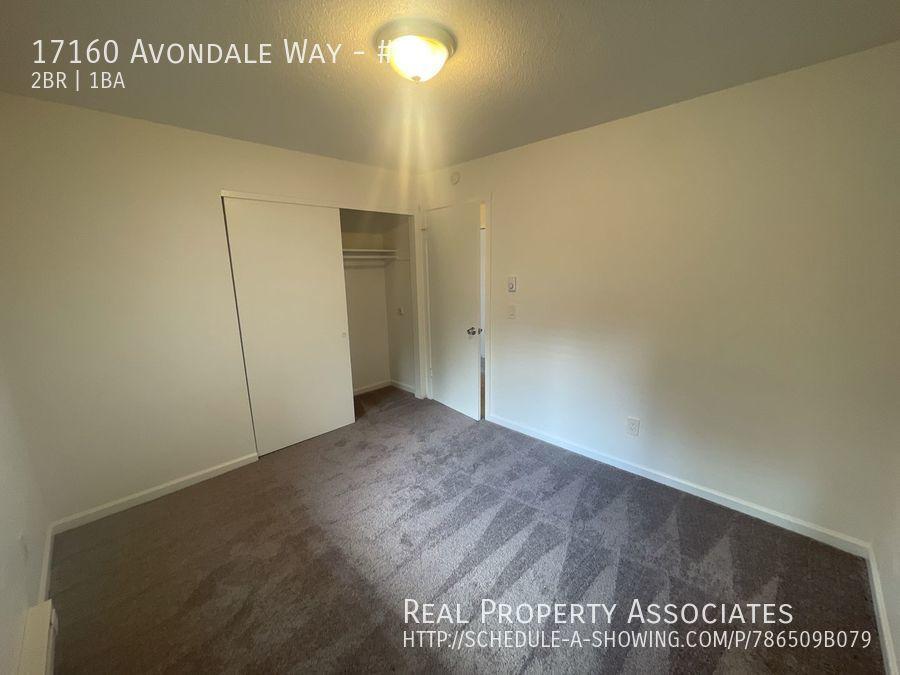 17160 Avondale Way, #01, Redmond WA 98052 - Photo 10