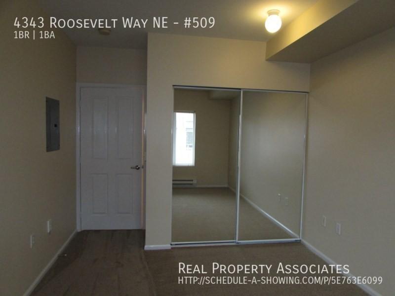 4343 Roosevelt Way NE, #509, Seattle WA 98115 - Photo 11