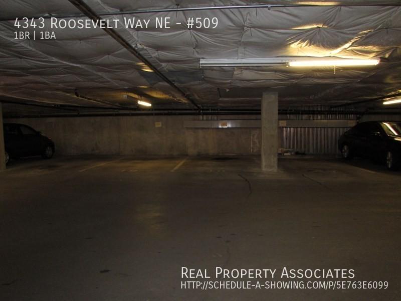 4343 Roosevelt Way NE, #509, Seattle WA 98115 - Photo 14