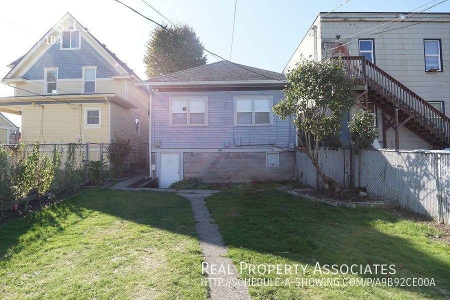 1209 S J St, Tacoma WA 98405 - Photo 13
