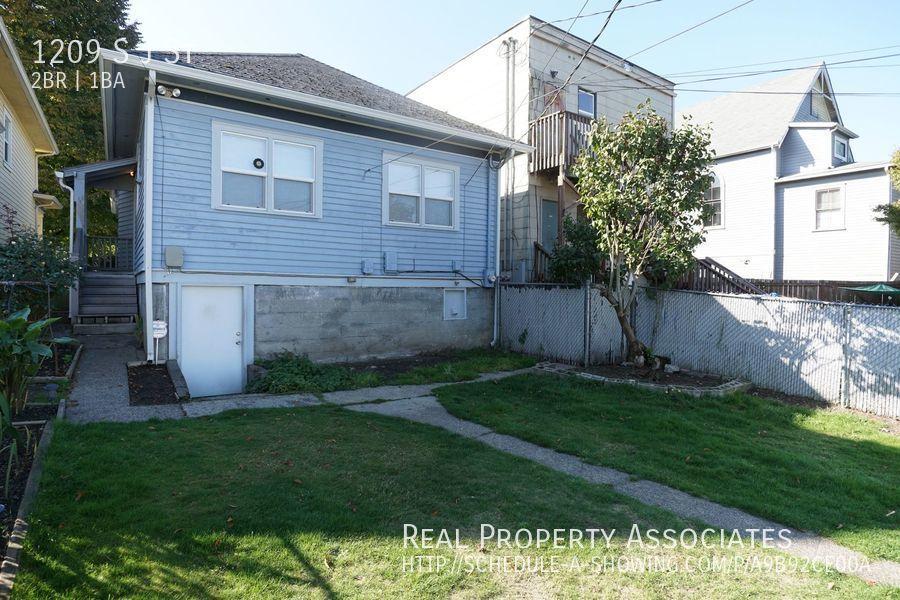 1209 S J St, Tacoma WA 98405 - Photo 14