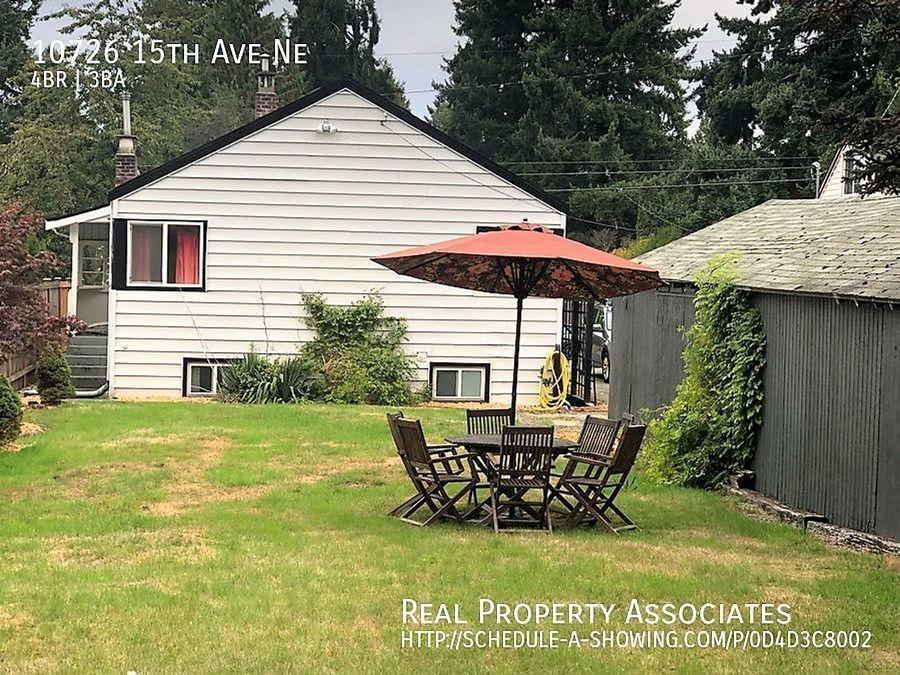 10726 15th Ave Ne, Seattle WA 98125 - Photo 17