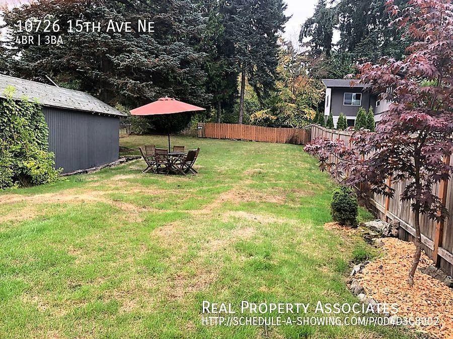 10726 15th Ave Ne, Seattle WA 98125 - Photo 19