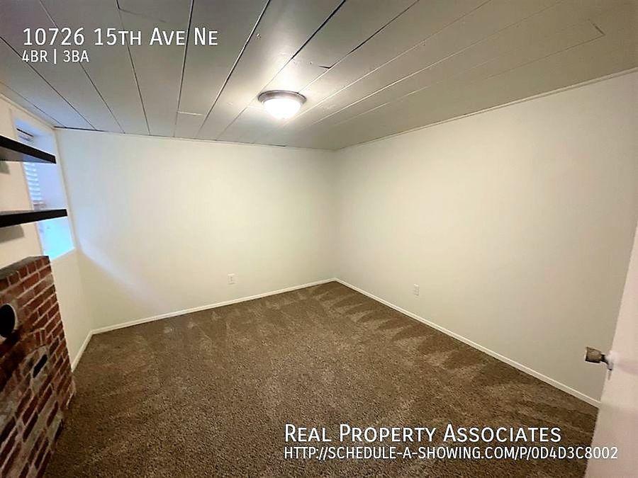 10726 15th Ave Ne, Seattle WA 98125 - Photo 4