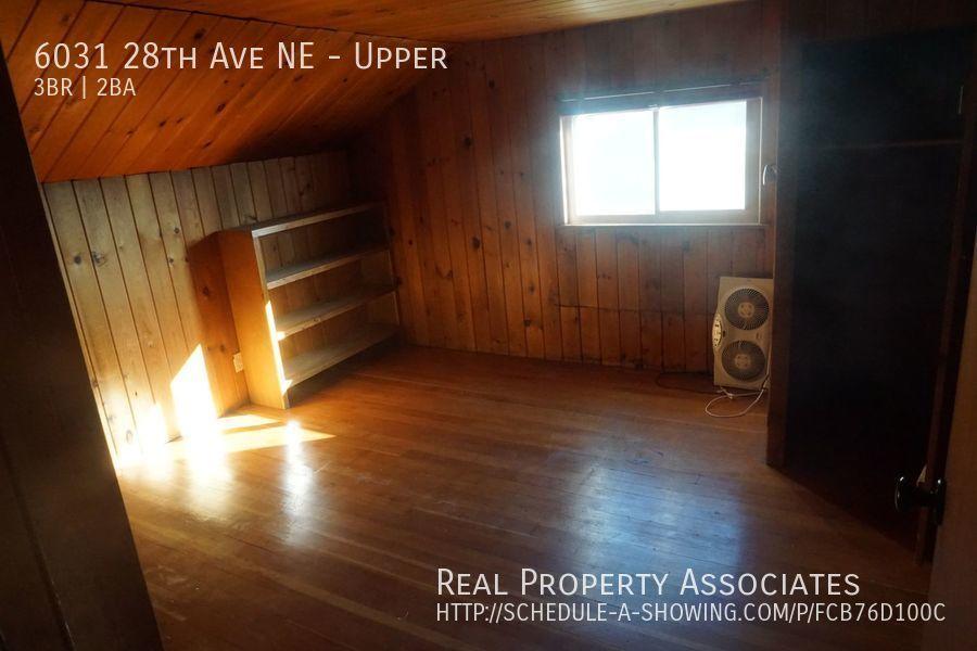 6031 28th Ave NE, Upper, Seattle WA 98115 - Photo 22