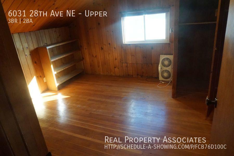 6031 28th Ave NE, Upper, Seattle WA 98115 - Photo 23