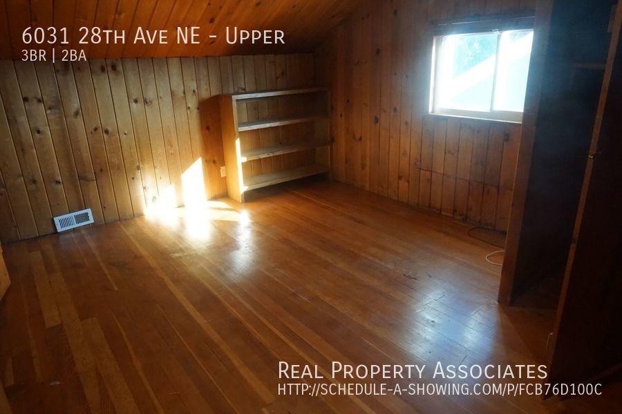 6031 28th Ave NE, Upper, Seattle WA 98115 - Photo 24
