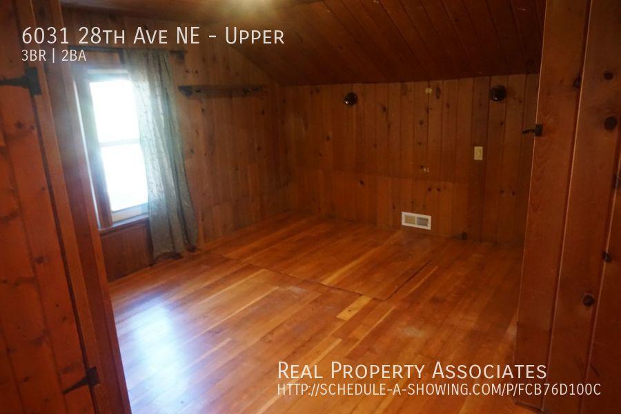 6031 28th Ave NE, Upper, Seattle WA 98115 - Photo 25