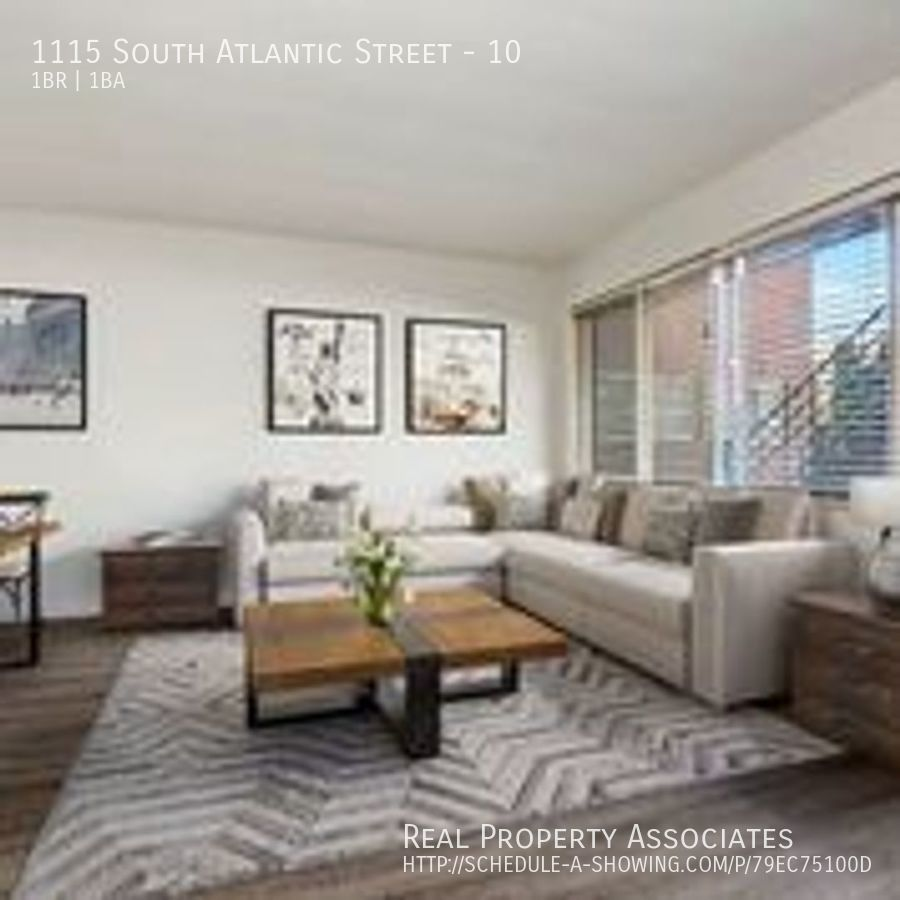1115 South Atlantic Street, 10, Seattle WA 98134 - Photo 2