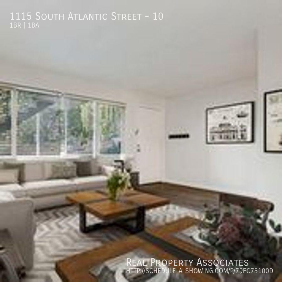 1115 South Atlantic Street, 10, Seattle WA 98134 - Photo 3