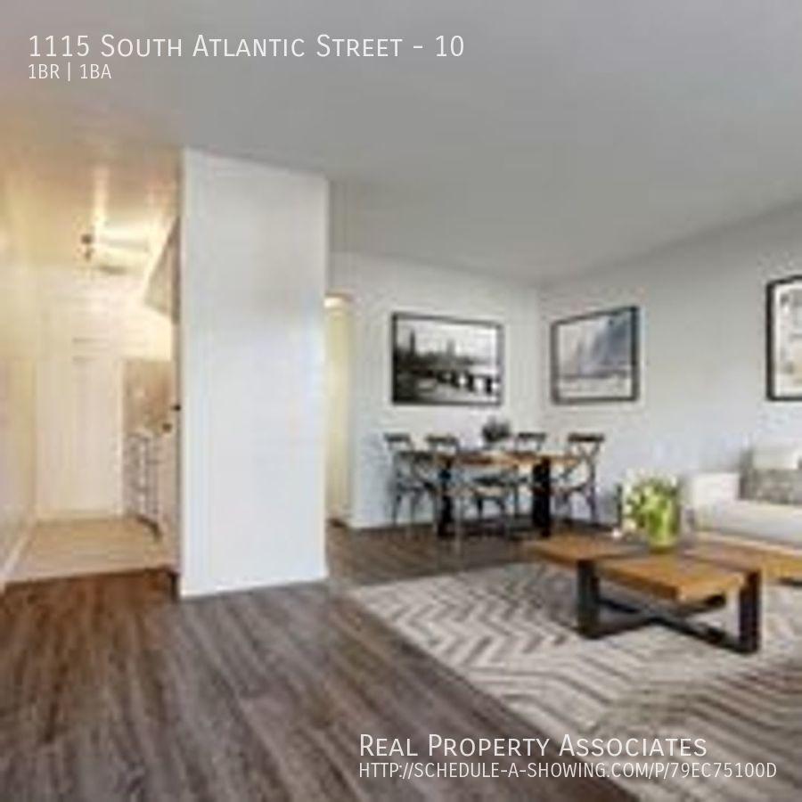 1115 South Atlantic Street, 10, Seattle WA 98134 - Photo 4