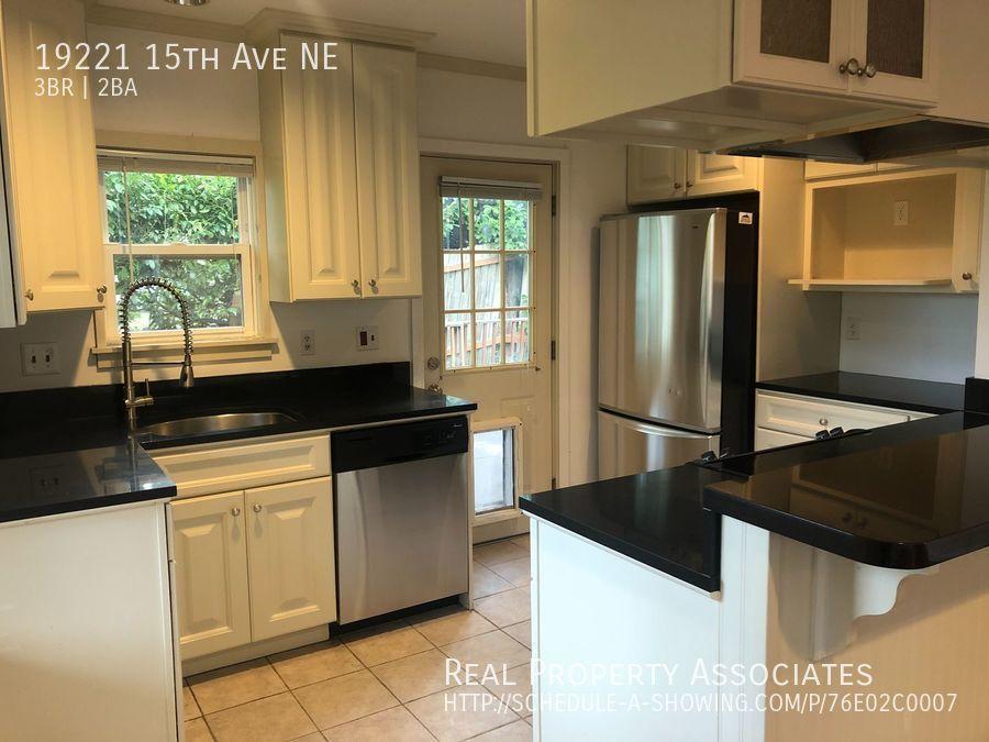 19221 15th Ave NE, Shoreline WA 98155 - Photo 5