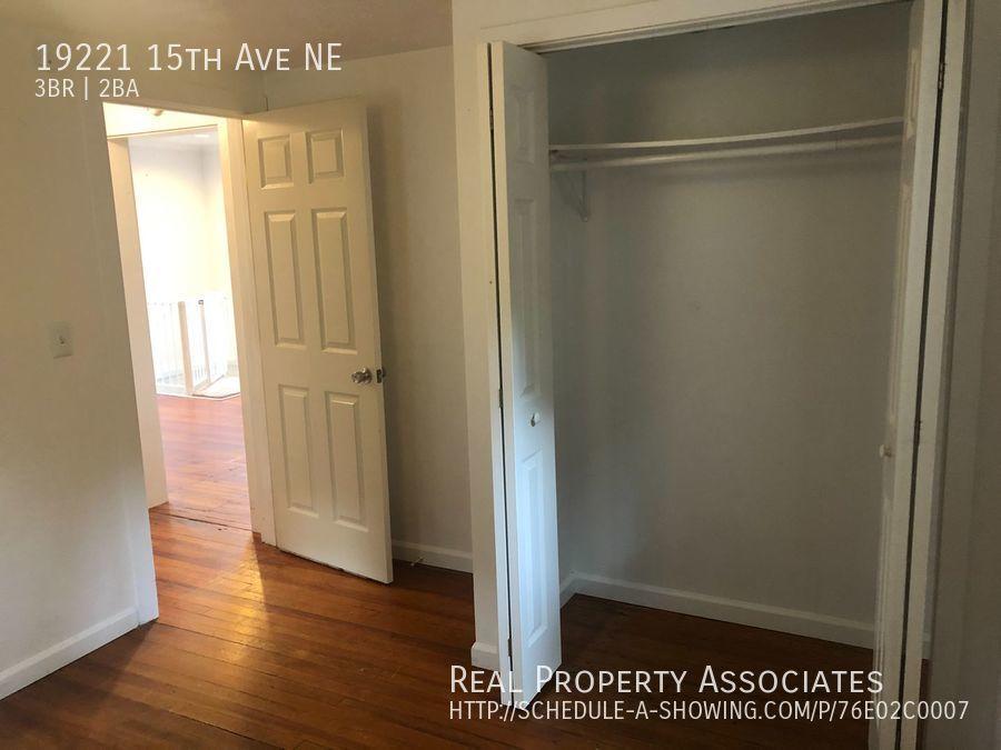 19221 15th Ave NE, Shoreline WA 98155 - Photo 16