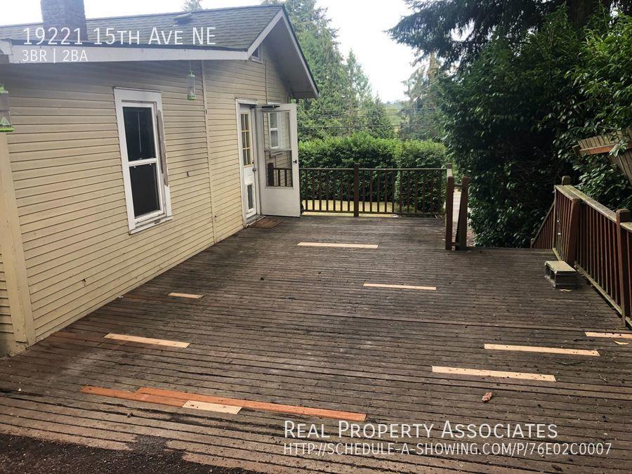19221 15th Ave NE, Shoreline WA 98155 - Photo 17