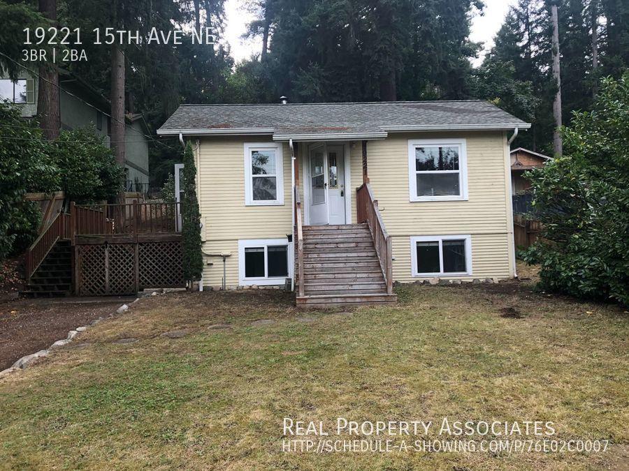 19221 15th Ave NE, Shoreline WA 98155 - Photo 19