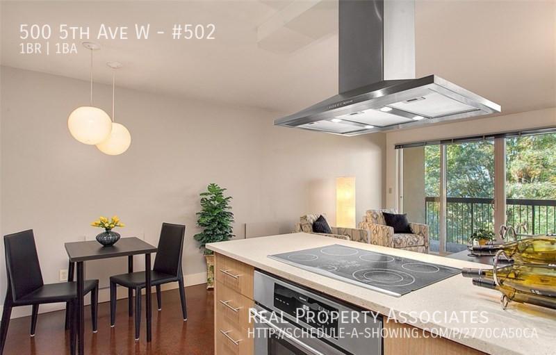 500 5th Ave W, #502, Seattle WA 98119 - Photo 6