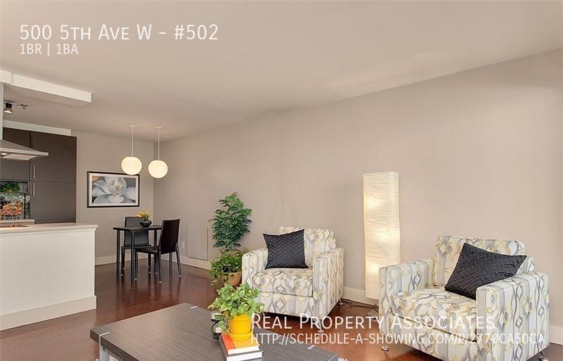 500 5th Ave W, #502, Seattle WA 98119 - Photo 7
