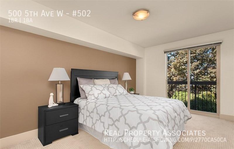 500 5th Ave W, #502, Seattle WA 98119 - Photo 11