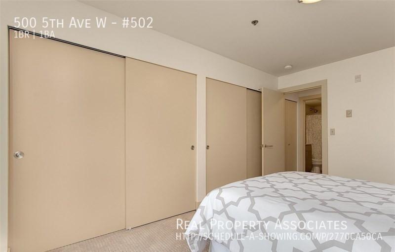 500 5th Ave W, #502, Seattle WA 98119 - Photo 13