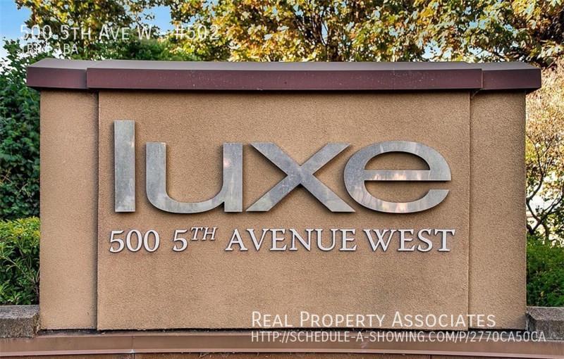 500 5th Ave W, #502, Seattle WA 98119 - Photo 21