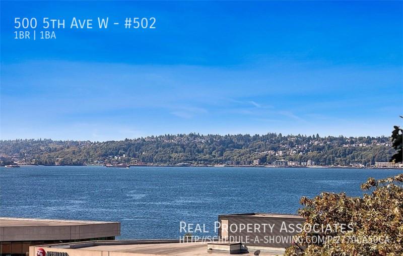 500 5th Ave W, #502, Seattle WA 98119 - Photo 25