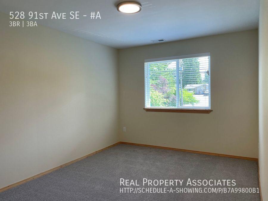 528 91st Ave SE, #A, Lake Stevens WA 98258 - Photo 11