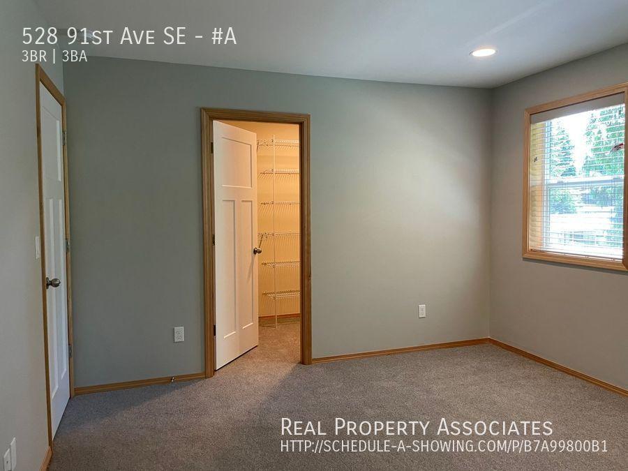 528 91st Ave SE, #A, Lake Stevens WA 98258 - Photo 12