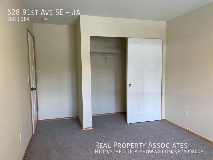 528 91st Ave SE, #A, Lake Stevens WA 98258 - Photo 15