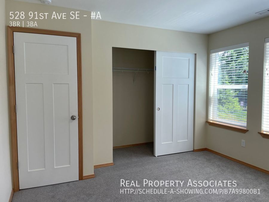 528 91st Ave SE, #A, Lake Stevens WA 98258 - Photo 17