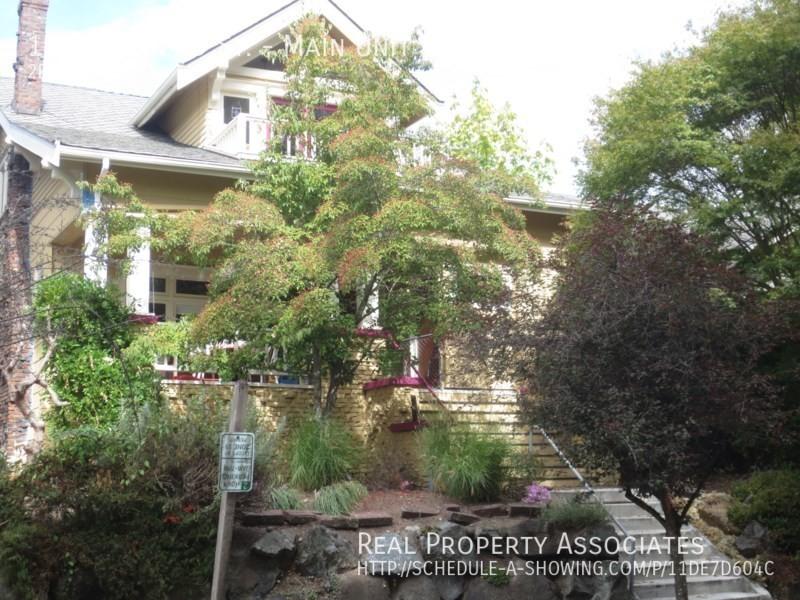 1504 NE 62nd, Main Unit, Seattle WA 98115 - Photo 21