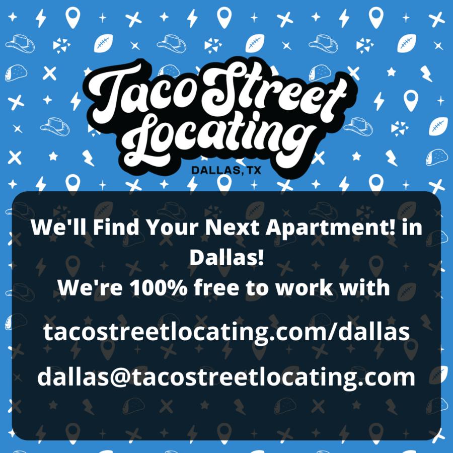 Dallas bcard