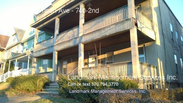 Scranton Apartments For Rent In Scranton Apartment Rentals In Scranton Pennsylvania