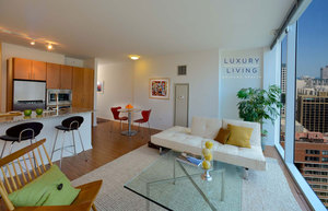 2-695-kitchen-living-dining