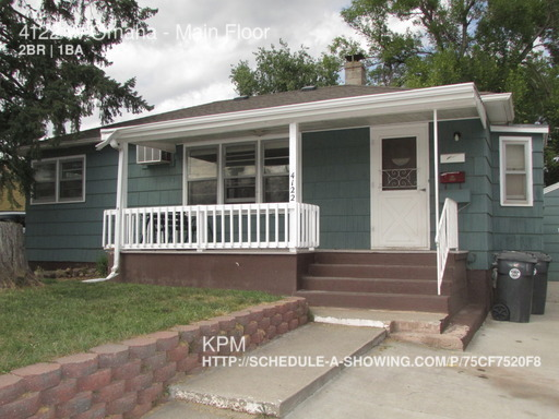 Rapid City Houses For Rent Apartments In Rapid City South Dakota Rental Properties Homes