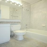 2365_bath