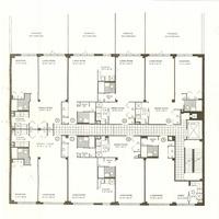 21_floorplan