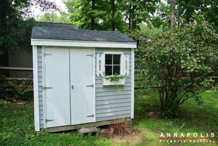 118-lee-drive-id723-shed-a